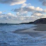 Foto de Praia do Coqueirinho