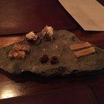 Foto de Dill Restaurant