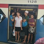 Photo de BTS Skytrain