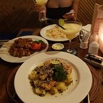 Foto de Un's Restaurant
