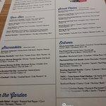 Photo de Tarpon Bend Raw Bar & Grill