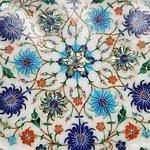 Photo de Marble Handicrafts Agra