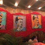 Bilde fra Restaurante Milagros