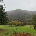 ภาพถ่ายของ Wicklow Mountains National Park