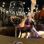 Фотография ENO Pizzeria & Wine Bar