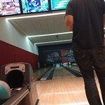 Photo of Villa Bowling