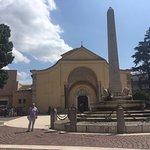 Φωτογραφία: Chiesa di Santa Sofia