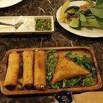 Foto van Beirut Restaurant - Ploenchit