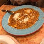 Photo of Portofino Restaurant