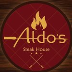 Photo of Aldo's steak house