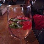 Фотография Banner Elk Winery