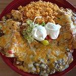 El Papagayos Mexican Restaurant & Cantina-billede