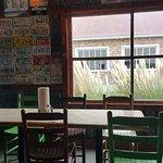 River City Cafe의 사진
