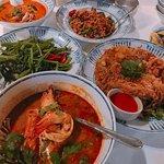 Foto de Chat Thai