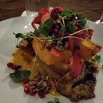 Foto di PinPoint Restaurant