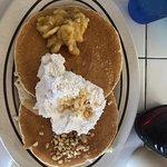 Gazebo Restaurant at Napili Shores의 사진