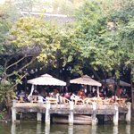 Photo of Chengdu Renmin Park