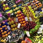 Foto de Mercadão - Mercado Municipal de São Paulo