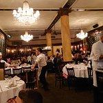 Foto Tony's Di Napoli - Midtown