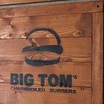 Big Tom's Burgers照片