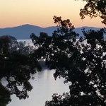 Landscape - Lakeview Lodge Photo