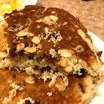 Photo de Brownstone Diner & Pancake
