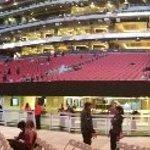 Foto de Mercedes-Benz Stadium