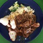 Foto Restoran Anje Bangi