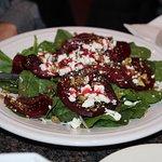 Lucrezia Cafe & Catering Foto