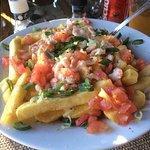 Photo of Makona Restaurant