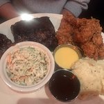 Фотография JB Dawson's Restaurant