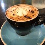 Foto de Two Good Eggs Cafe