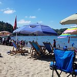 Photo of Sayulita Beach