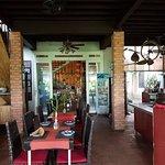 Kumquat BBQ Restaurant Foto