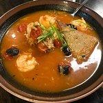 Foto di Tazza Kitchen Cameron Village