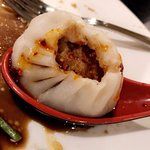 صورة فوتوغرافية لـ Chef Wang