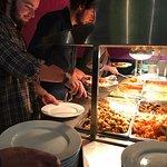 Foto de Nawab Indian Cuisine