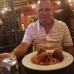 Foto de Salvatore's Italian Restaurant