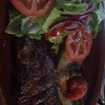 Foto de White's Bar restaurante