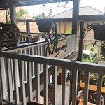 Foto Watercress Ubud