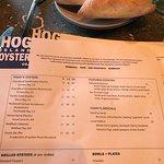 Photo of Hog Island Oyster Company