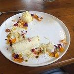Φωτογραφία: Diemersdal Farm Eatery