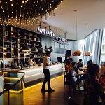 ภาพถ่ายของ THE COFFEE CLUB -  Alive Cafe Icon Siam