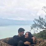 Wanagiri Hidden Hills Foto