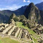 Bilde fra Condor Travel