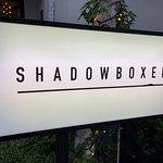 Foto de Shadowboxer Bar & Kitchen