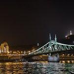 Φωτογραφία: Αλυσσιδωτή Γέφυρα