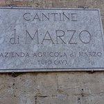 Cantine Di Marzo fényképe