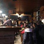 Photo of Pork'n'Roll Pub