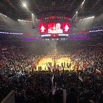 Foto de Staples Center